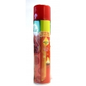 AIRWICK LUCHTVERFRISSER SPRAY MULLED WINE 300 ML