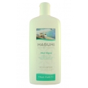Duschgel 500ml MASUMI HOT SPA
