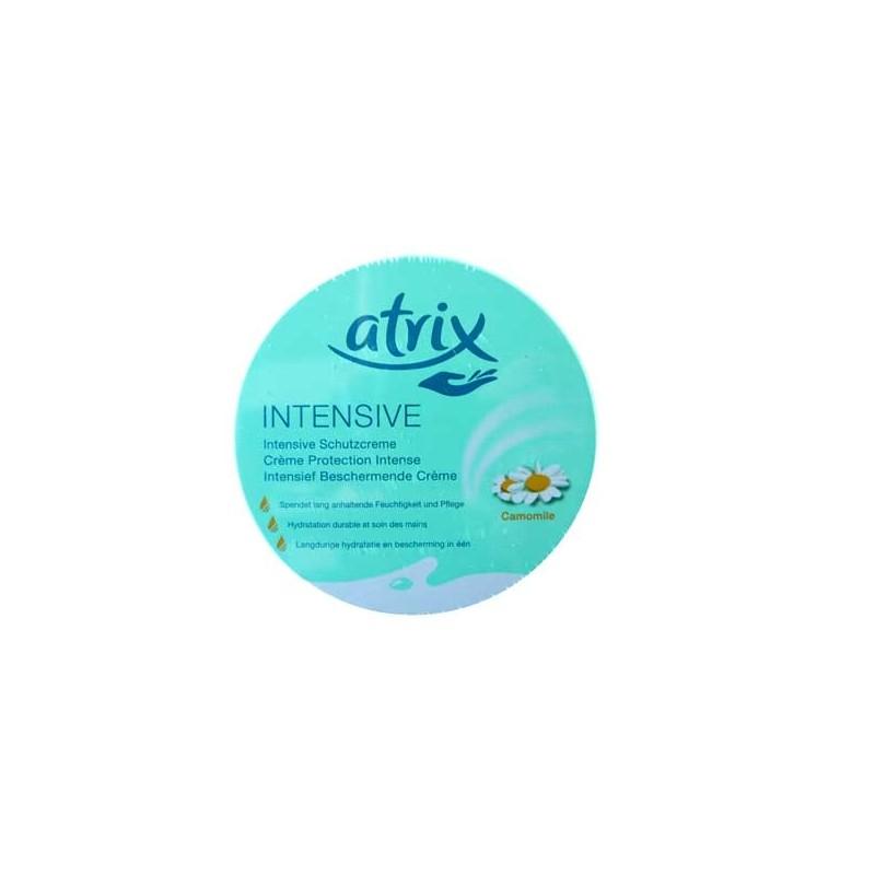 ATRIX PROTECTION CRÈME INTENSE CAMOMILLE 150ML