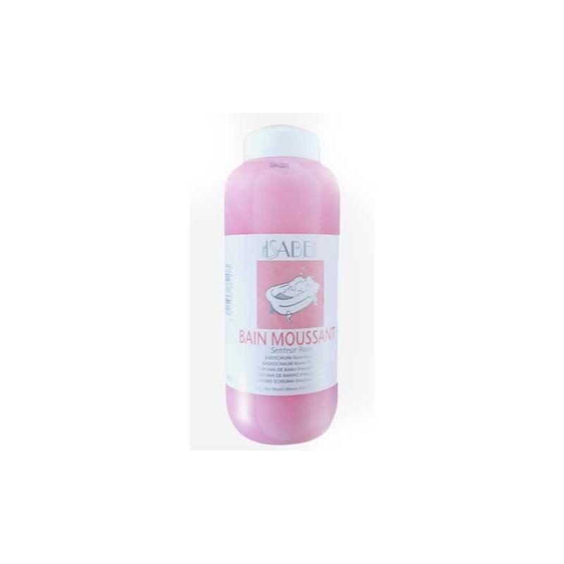 ISABEL BAIN MOUSSANT 750 ML ROSE