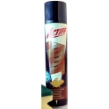 Actiff AIRDUSTER MÖBEL WAX 300 ML
