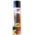 Actiff AIRDUSTER MÖBEL BEESWAX 300 ML