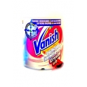VANISH OXI ACTION INTELLIGENCE CRYSTAL WHITE 1 KG