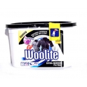 WOOLITE BLACK CAPS 14 SC
