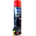 Yplon RENOVATEUR Spray 400 ml Kunststoff COCKPIT