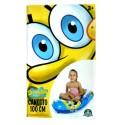 SpongeBob Schlauchboot 100 CM