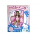 Aufblasbare Sessel 60x50 Zoll Hello Kitty