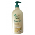 TIMOTEI SHAMPOO BLOND LUMIERE 750 ML