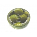 BODY BUTTER SOAP OPERA 220 ML OLIVE