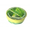 BODY BUTTER SOAP OPERA 220 ML  ALOE VERA