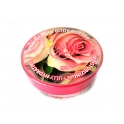 BODY BUTTER SOAP OPERA 220 ML  SPANISH ROSE