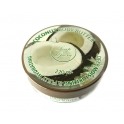 BODY BUTTER SOAP OPERA 220 ML  COCONUT