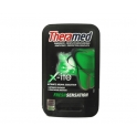 Thera-med toothpaste X-ITE 75 ML FRESH SENSATION