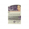 DIADERMINE ANTI-AGE DAGCREME 50 ML  LIFT+ DIRECT EFFECT