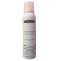 DOLLANIA DRY SHAMPOO 150 ML