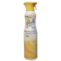 GLADE BY BRISE DESODORISANT 275 ML CITRON
