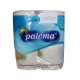 Towels Paloma 2-Ply X2 rolls