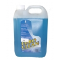 EUROCLEAN UNIVERSAL CLEANER 5L