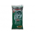BIC RASOIR ASTOR 2 LAMES 5 PCS SENSITIVE