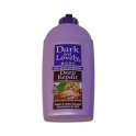 DARK AND LOVELY BODY LOTION 200 ML      DRY SKIN INTENSIVE DEEP REPAIR CACAO BUTTER