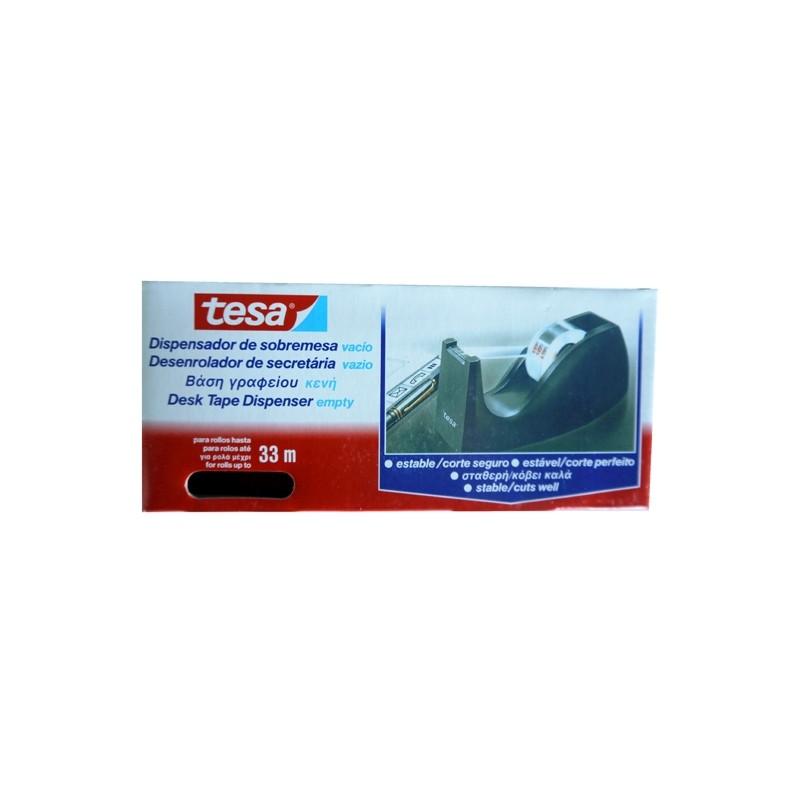 TESA dispenser DEVICE