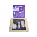 WILKINSON GIFT SET LADY PROTECTOR