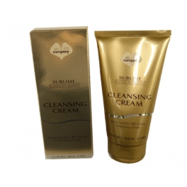 MY LIFE COMPANY SUBLIME CLEANSING CREAM 150 ML