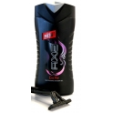 AXE DOUCHE EXCITE 250 ML