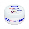 NIVEA Body Repair & CARE CREAM 300 ML