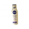 NIVEA BODY LOTION SENSITIVE BALANCE     250 ML