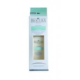 FACE CREAM 50 ML BIOCURA GREEN