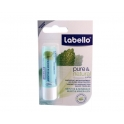 Labello PURE & NATURAL MINT & MINERALS 4.8 GR