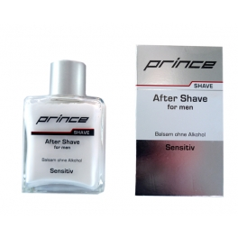 PRINCE SENSITIVE MEN After Shave Balsam 100 ml