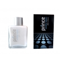 PRINCE BLACK SENSITIVE MEN After Shave Balsam 100 ml