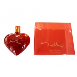 ANGEL HEART EAU DE TOILETTE 100 ML