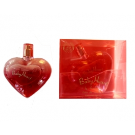 ANGEL HEART EAU DE TOILETTE BABY HEART 100 ML