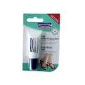 HANSAPLAST FOOT EXPERT GEL ANTI-AMPOULES 10 ML