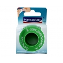 HANSAPLAST MED SENSITIVE FIXATION TAPE 5M X 2.50 CM