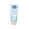 NIVEA BABY PROTECTIVE ZINC OINTMENT 100 ML