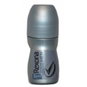 REXONA DEO ROLLER FOR MEN EXTREME PROTECTION 50 ML