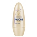 REXONA DEO ROLLER WOMEN SKIN CARE HAIR MINIMISING 50 ML