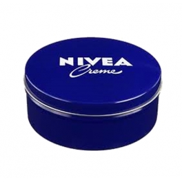 NIVEA CREME 400 ML ORIGINAL