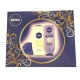 GIFTBOX GD 250 ML + BM IN THE SHOWER 250ML