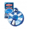 LOCTITE ULTRA REPAIR KNEEDLIJM 6 ST
