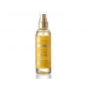 MISS EDEN KARITE MASSAGE OIL 100ML