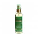 MISS EDEN HUILE DE MASSAGE A L'AVOCAT 100ML