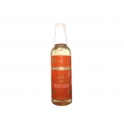 MISS EDEN MASSAGE OIL CARROT 100 ML