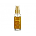 MISS EDEN SERUM FOR HAIR ARGAN 50ML TIPS DAMAGED