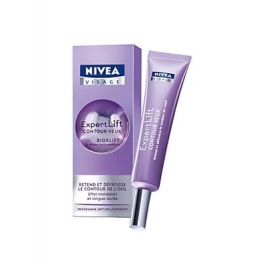 NIVEA VISAGE Expert Lift EYE CONTOUR 15 ML