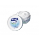 NIVEA SOFT POT 200 ML